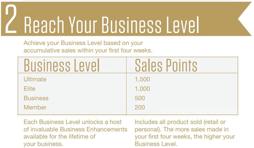 ARIIX-Launch-Your-Business-Comp-Plan-2