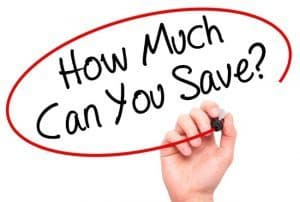How-to-save-money-each-month