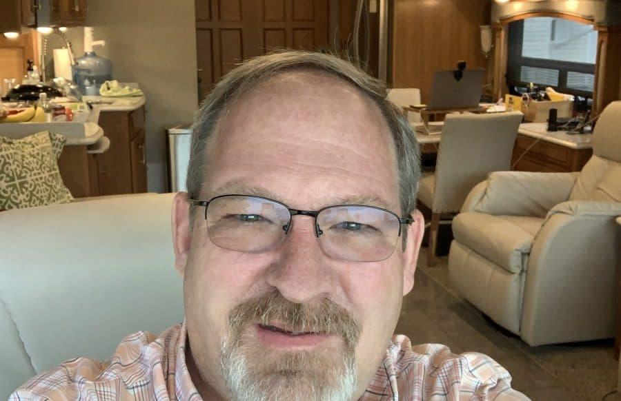 Rick Billings, Network Marketing Professional
