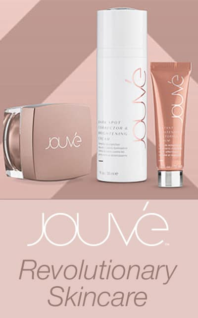 JOUVE - AriixProducts.com
