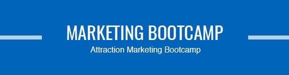 10-Day Marketing Bootcamp