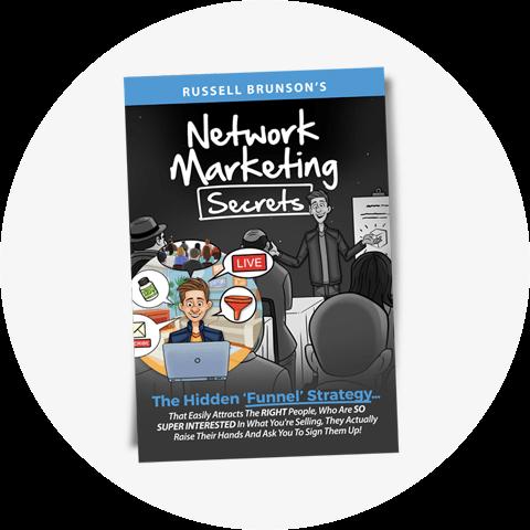 Marketing Tools 3