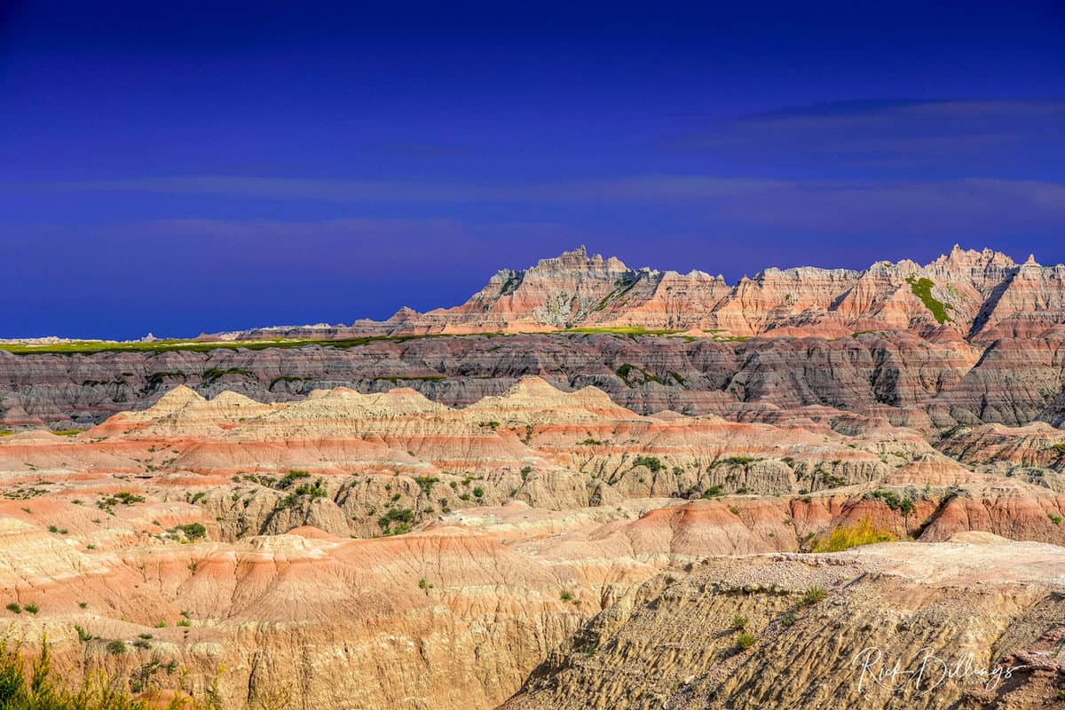 No 1001 20190811 Badlands Chadron
