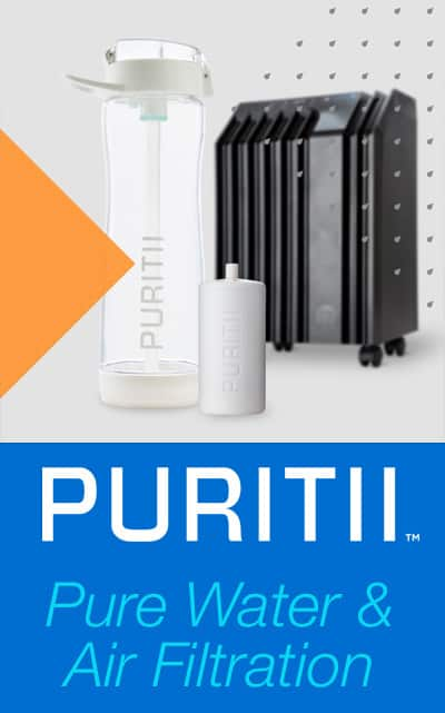 PURITII - AriixProducts.com
