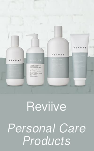 REVIIVE - AriixProducts.com