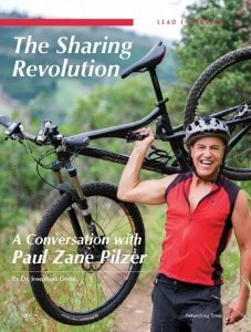 Sharing_PZP_Cover_title