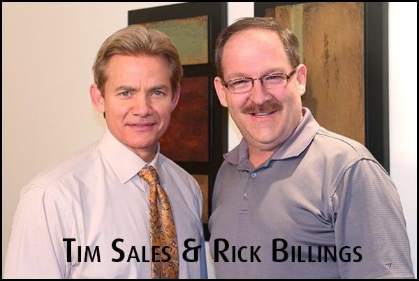 Tim Sales & Rick Billings 600w