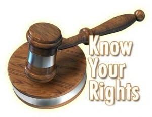 ariix bill of rights