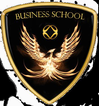 ariix business school