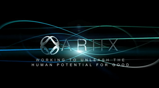 ariix official