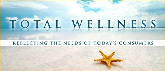 ariix optimals total wellness