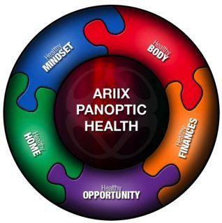 ariix overall success