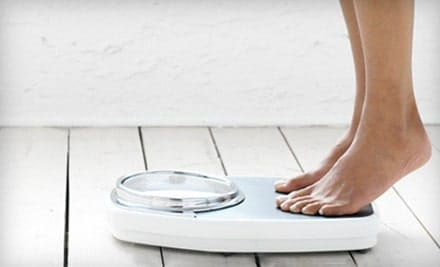 ariix slenderiix rapid weight loss phase