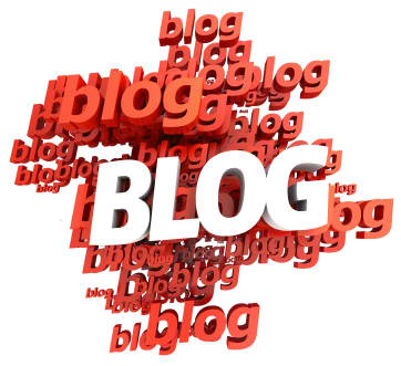 blogging for supplemental income