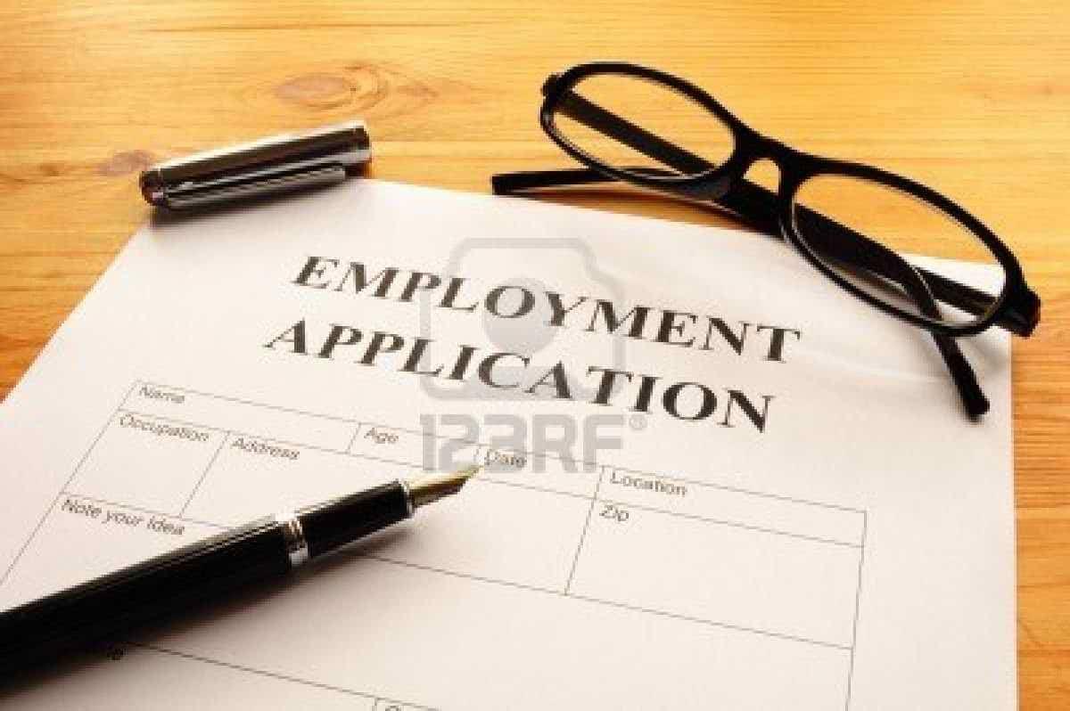 employee quadrant application