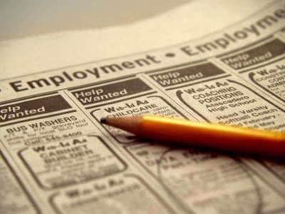employee quadrant