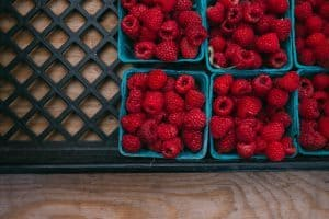 fruits mlm