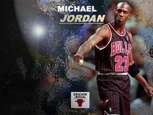 get rich like MJ