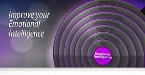 improve emotional intelligence