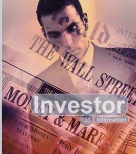 investor quadrant