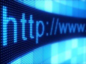 legit online supplemental income