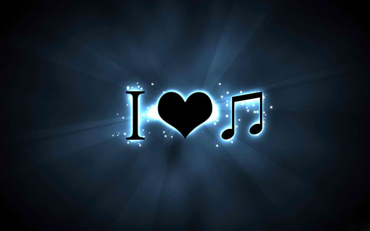 music love supplemental income