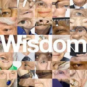 network marketing ageless wisdom