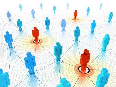 network marketing benefits