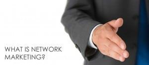 network marketing improves EQ
