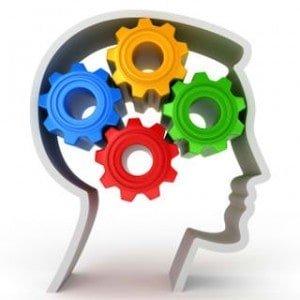 network marketing wisdom mechanical brain