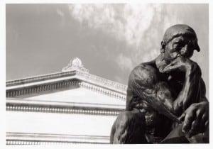 network marketing wisdom philosopher