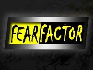 ordinary leaders instill fear