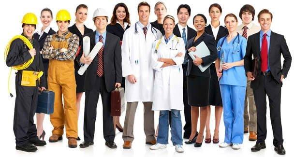 Amaze Professional Education | Amaze