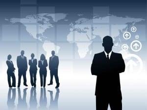 Continuing & Professional Education | UA Continuing and ...