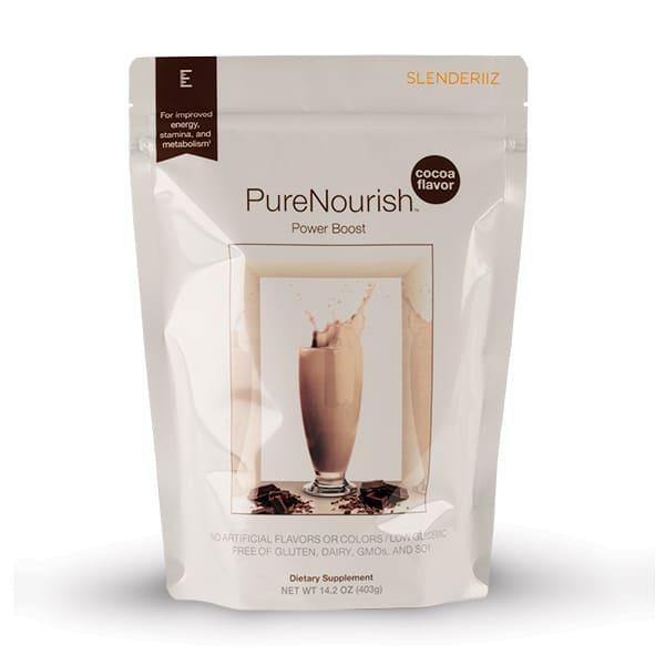 purenourish_chocolate