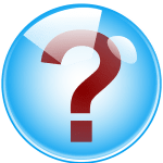 big question in MLM
