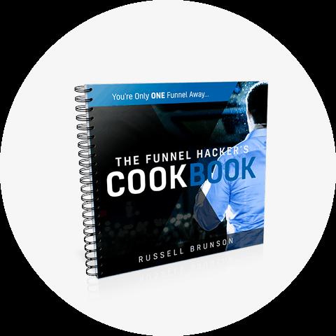 Marketing Tools 5