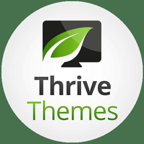 Marketing Tools 7