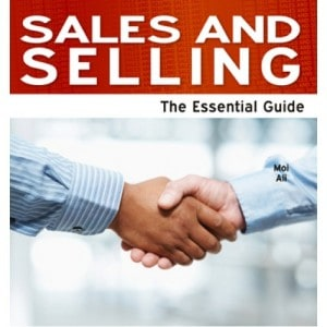 sales and selling guide
