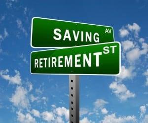 saving-retirement