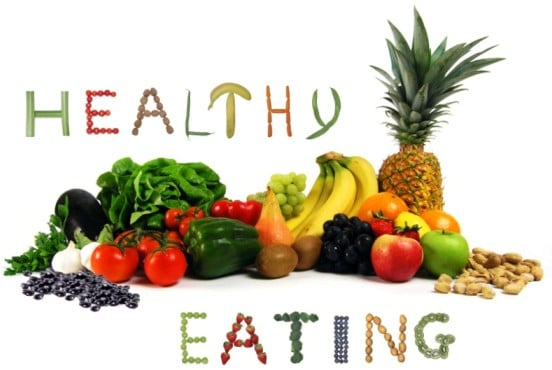 stick to your diet when traveling to become healthy