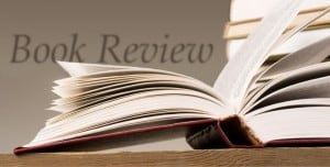 supplemental income book reviewer