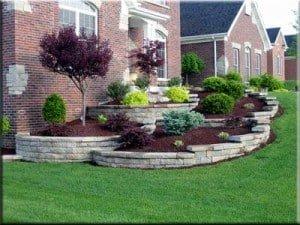 supplemental income exterior design