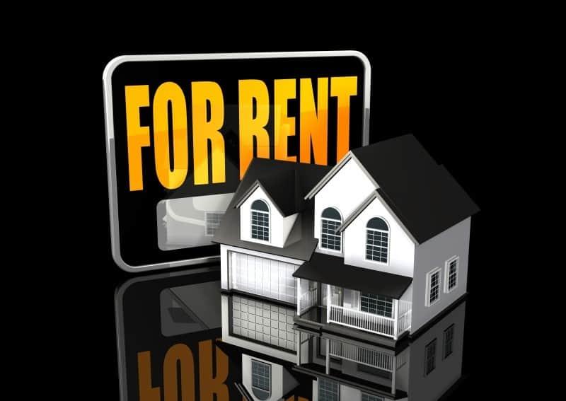 supplemental income rental properties