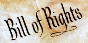 the ariix bill of rights