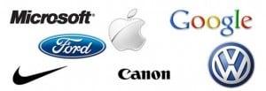 the big business owner quadrant