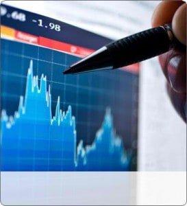 the investor quadrant