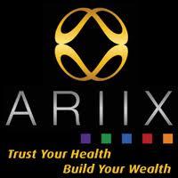 trust ariix