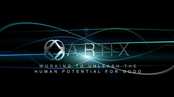 why ariix